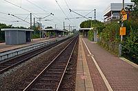Bahnhof Essen-Steele Ost 03.JPG