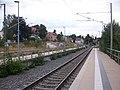 Bahnhof Meerane (1).jpg