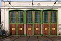 Bahnhof Waehringer Guertel Halle1.jpg