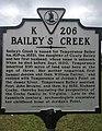 Bailey's Creek 1.jpg
