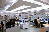С 2008 года мощность была поднята до 104 % на всех энергоблоках Балаковской АЭС, а также 1-го энергоблока Ростовской...