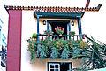 Balcones tipicos de Sta. Cruz de La Palma.jpg
