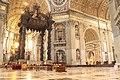 Baldachin of Saint Peter's Basilica (1).jpg