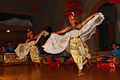Bali – Cultural Show time (2690027501).jpg