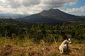 Bali – Mount Batur Volcano.jpg