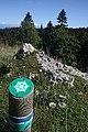 Balisage de la RNN de la Haute-chaine du Jura - img 39554.jpg
