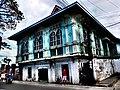 Baliuag, Bulacan (95).jpg