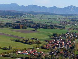 Ballonfahrt 211012 - Eglfing, WM - Obereglfing v N.JPG