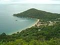 Balneario Camboriu - panoramio - Christian G. Stampac… (6).jpg