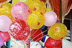 Balon warna-warni (9).jpg