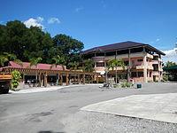 Balungao,PangasinanHalljf6365 17.JPG