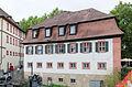 Bamberg, Schranne 1, Ostseite 20150925, 001.jpg