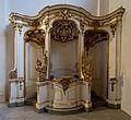 Bamberg Martinskirche Confessional chair P2RM0133.jpg