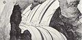Bambous le long d'une rivière, (détail 2) par Xia Chang.jpg