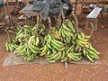 Banane plantain en vente.jpg
