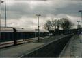Banbury station Mk1 (3).png