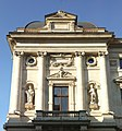 Banca Naţională a României, corp vechi 2014-08-28-1353(0)(0).jpg
