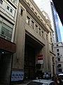 Banco El Hogar Argentino en alquiler.JPG