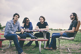 Band of Heathens Press Photo 2013.jpg