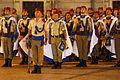 Banda de Guerra del Grupo de Regulares de Ceuta nº 54 (7).jpg