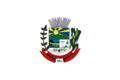 Bandeira de Bom Jardim de Minas.png