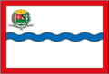Bandeira do Municipio de Santa Branca-SP.png