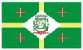 Bandeira paranagua.png