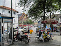 Bangkok 2014 PD 081.jpg