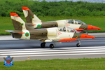 Bangladesh Air Force L-39 (9).png