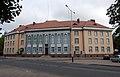 Bank Baranavichy.jpg
