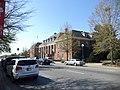 Bank of America, S Patterson St, Valdosta.JPG