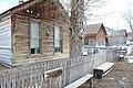 Bannack Houses (25064276551).jpg