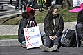 Banners and signs at March for Our Lives - 087.jpg