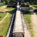 Baphuon, Angkor, Siem Reap, Cambodia - panoramio (5).jpg