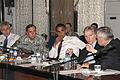 Barack Obama 2008 Iraq 14.jpg