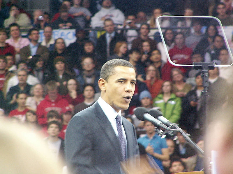 File:Barack Obama Kohl Center.jpg