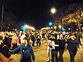 Barack Obama Rally in Grant Park November 4, 2008 (3005070521).jpg
