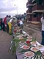 Baracoa 500Aniv 08.jpg