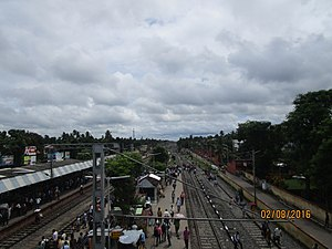 Barasat Junction railway station (1).jpg