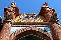 Barcelona - Hospital de la Santa Creu i Sant Pau (29).jpg