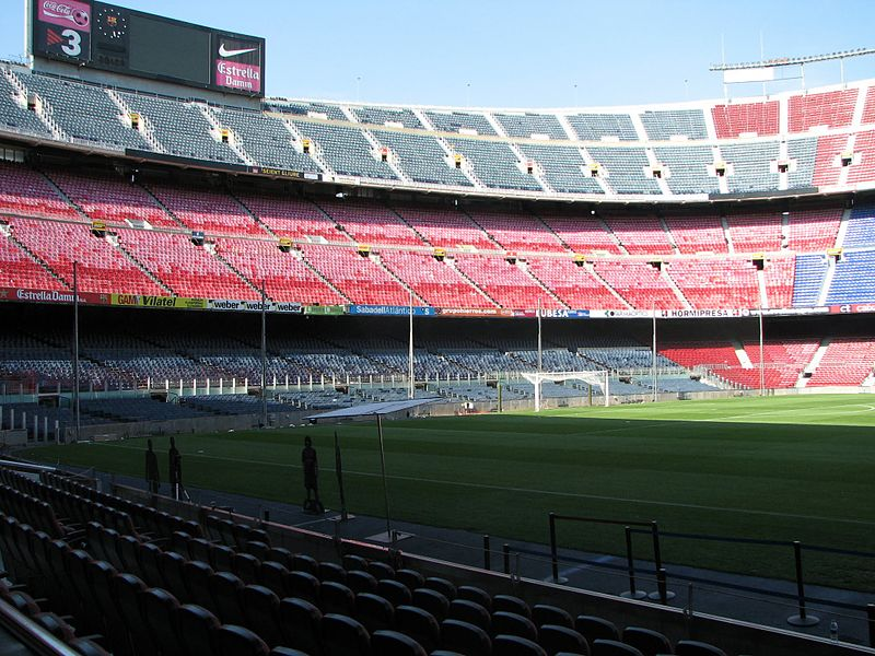 File:Barcelona - panoramio (440).jpg