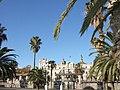 Barcelona - panoramio - Dawid Glawdzin (6).jpg