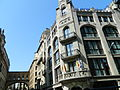 Barcelona 3654.JPG