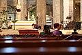 Barcelona Basílica de Santa María del Mar (15932357086).jpg