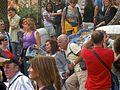 Barcelona Parc Güell 39 (8252590618).jpg