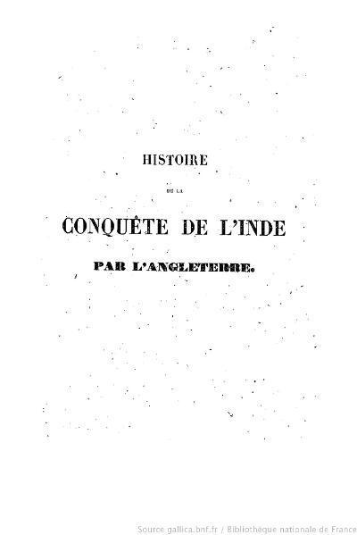 File:Barchou de Penhoën - Histoire de la conquête de l'Inde par l'Angleterre, tome 6.djvu