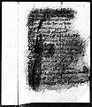 Barddoniaeth, Page 1 (1434347).jpg