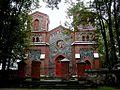 Barkavas baznīca 2000-07-27.jpg