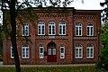 Barmstedt - Königlich Preußisches Amtsgericht 02.jpg