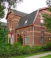 Barneveld Spoorstraat 9.jpg